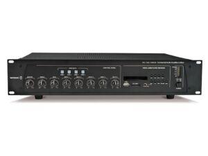 PA 190 USB/R 82MEG164