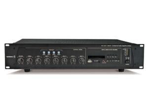 PA 240 USB/R 82MEG165