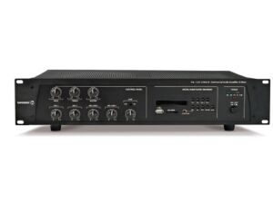 PA 120 USB/R 82MEG163