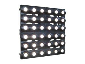 MATRIX LED 180 28MAR040