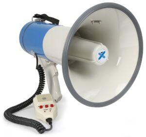 VONYX MEG060