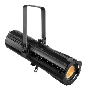 Beamz BTS-200 led 151.370