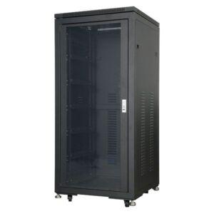 DAP PRO Armario rack 24U (585 x 585 x 1.310 mm)