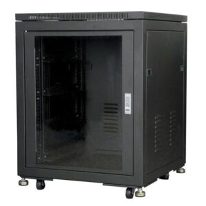DAP PRO Armario rack 16U (585 x 585 x 955 mm)