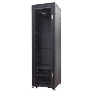 DAP PRO Armario rack 36U (585 x 585 x 1.850 mm)