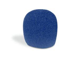 Antiviento Mark SH 2002 Azul