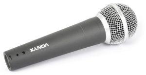 Vonyx DM58 Micro dinámico