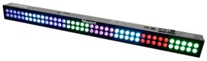 Beamz LCB803 barra led 80x3