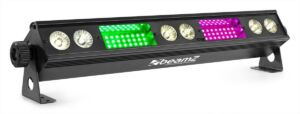 Beamz LSB340 Barra led de strobo