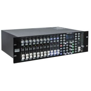 Dap Audio GIG-143 TAB