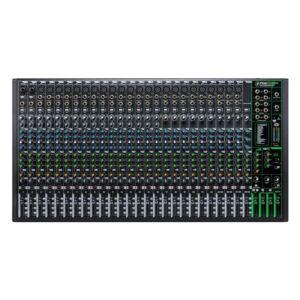 Mackie ProFX30v3