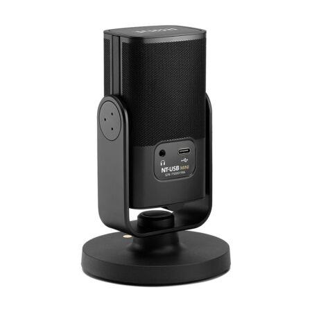 Rode NT-USB mini Micro de estudio USB