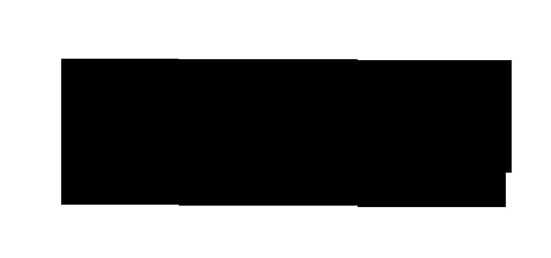 Korg-Logo