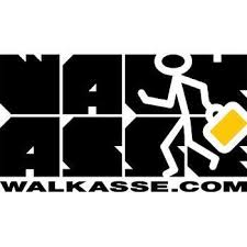 Walkasse-logo