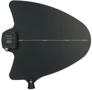 Antenas y splitters