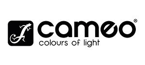 cameo_logo