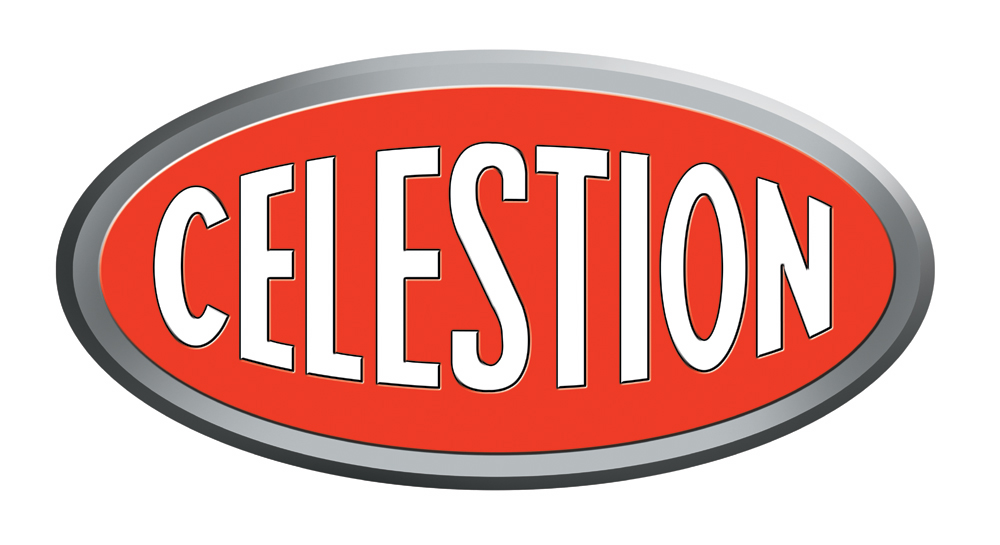 celestion_guitar_logo