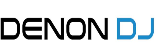 denon-dj-logo