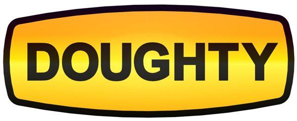 doughty-logo