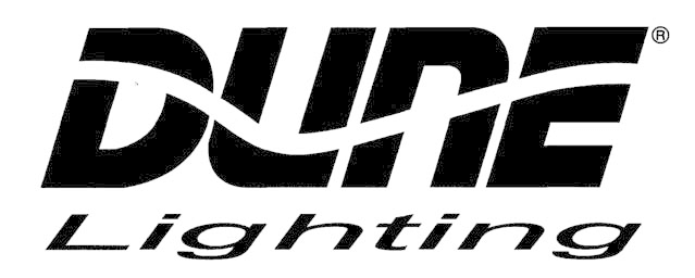 dune-lighting-logo