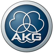 logo-akg