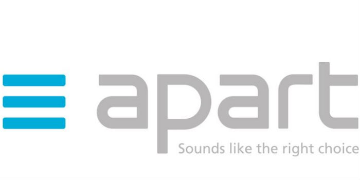 logo_Apart_Audio