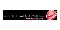 lotronic_logo