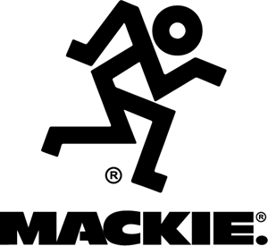 mackie-logo