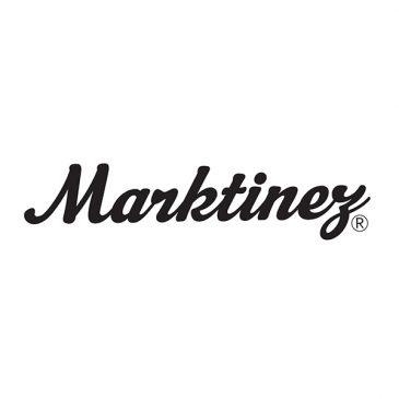 marktinez-logo
