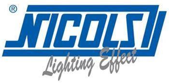 nicols-logo
