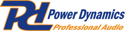 power-dinamics-logo
