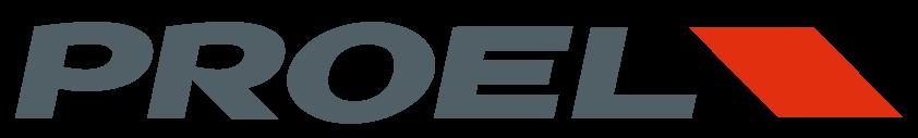 proel-logo