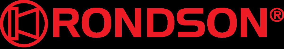 rondson-logo