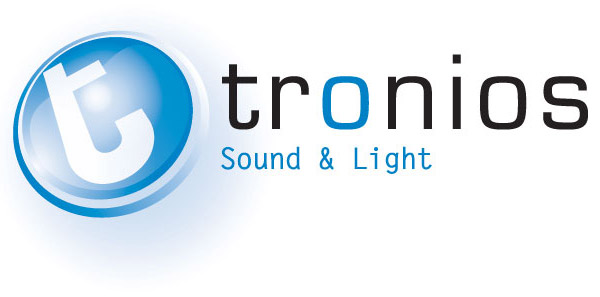 tronios_logo