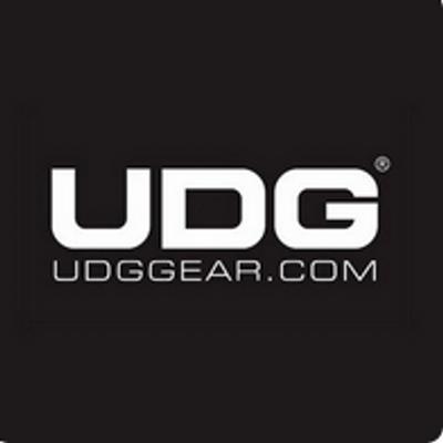udg-dj-logo