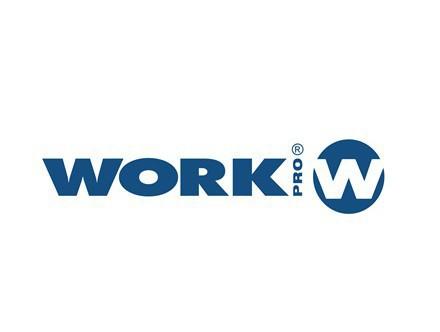 work-equipson-logo