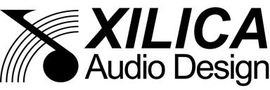 xilica_logo