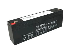 bateria-altavoz-agm-2-3