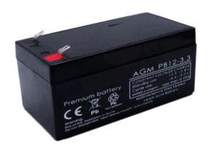 bateria-altavoz-agm-3-3