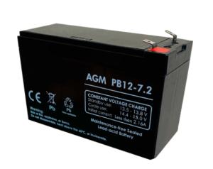 bateria-altavoz-agm-7-2