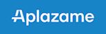 Logo-Aplazame