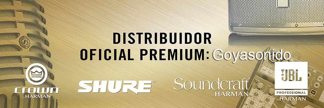 Distribuidor-shure-7